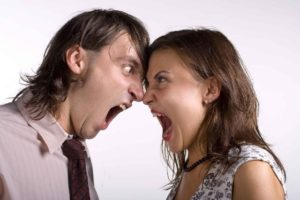A házastársak vagyonjogi megállapodása