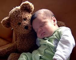 kisbaba macival