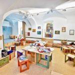 A Felelős Szülők Iskolája is csatlakozott a Mozaik Múzeumtúrához