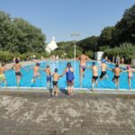 A sport összeköt  – Happy Summer Nyári Gyerektábor sport és nyelvi táborok a Grundon