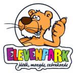 Játék , mozgás, szórakozás, már több, mint 7000 nm-en Budapesten! – ELEVENPARK
