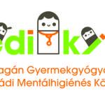 Ahol mosolyogva gyógyul a gyermek- Medikids a Grundon