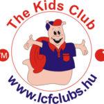 Vidám táborok ismét a GRUNDon – Kids Club