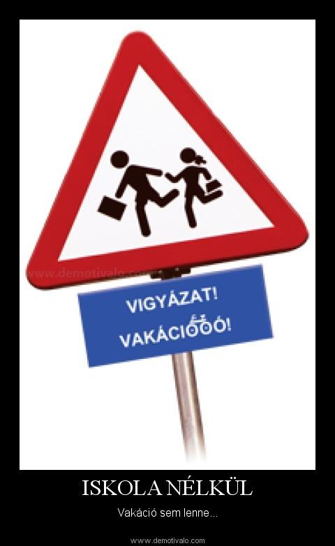 vigyazat_vakacio