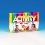 Móka, kacagás és tanulás = Activity