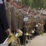 XIX. Regionális Katonazenekari Fesztivál a Szolnoki Szimfonikusokkal és a Budapest Honvéd Férfikarral