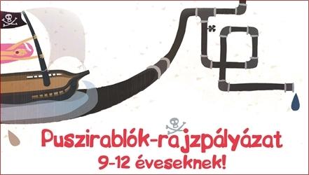 lead-puszirablok-palyazat-web