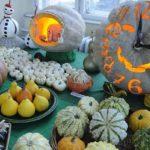 Rácalmási Tökfesztivál – őszi ünnep a művészet és a gasztronómia jegyében