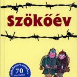 Pályázat diákoknak a Holokauszt-emlékév kapcsán