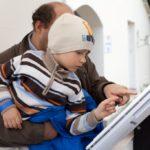 Több száz gyermekhez hozta közelebb a tudományt a Bay Zoltán Nonprofit Kft.