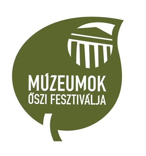 muzeumokoszifesztivalja_logo