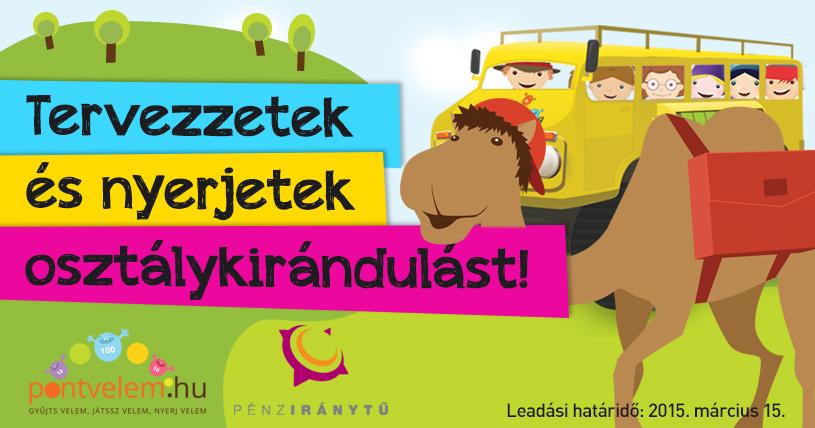 PV_osztalykir_fb_ok