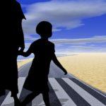 10 dolog, amit minden fiúgyereknek meg kellene tanítani
