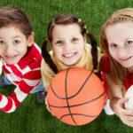 A sportorvos tíz tanácsa szülőknek, gyermekeknek, edzőknek