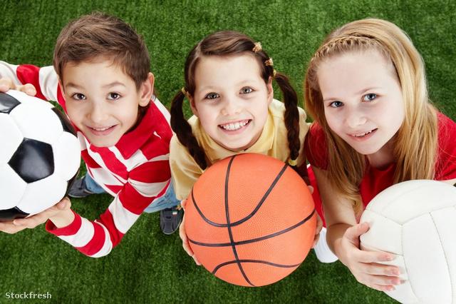 Sportlélektani eszközökkel (elsősorban) a belső sikerekért