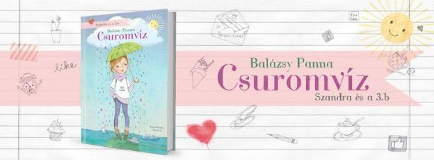 csuromviz_balazsy