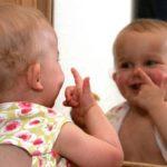 Gyermekközpontúság; elfogadás és megismerés