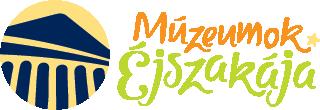 muzej_logo_hu