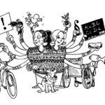 Norvégminta Fesztivál – esőemberek, zöldenergiák, multikulturalitás