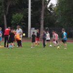 Sportos vakáció a városban – ingyenes mozgásos programok gyerekeknek