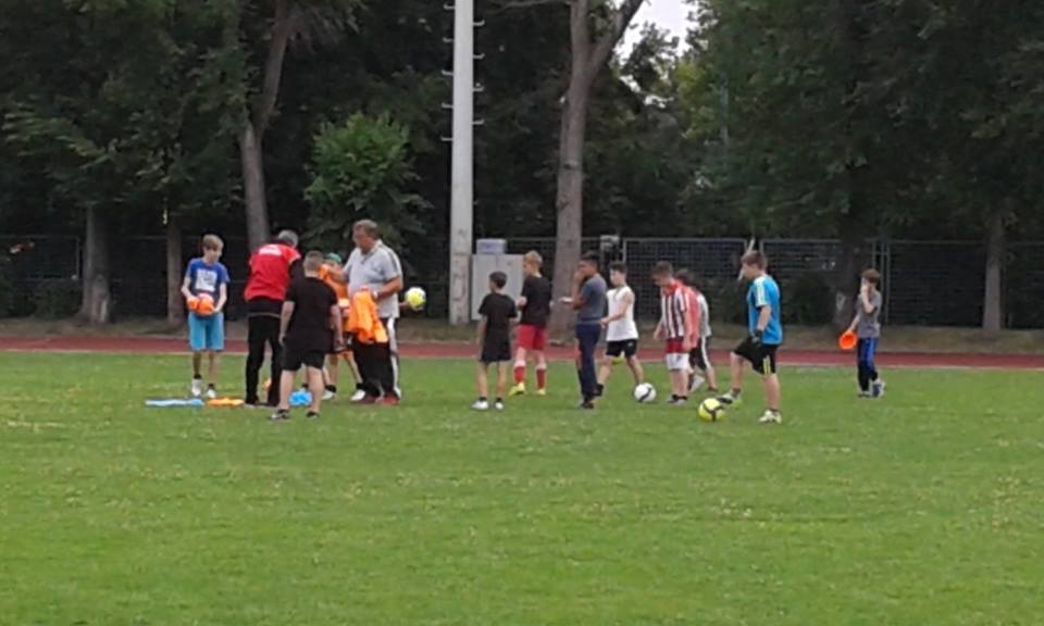 sport_onk