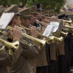 Csinnadratta másképp – XX.  Regionális Katonazenekari Fesztivál