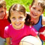 Baráti Bőrlabda Club elindítja a Szülők Iskolája előadás sorozatot