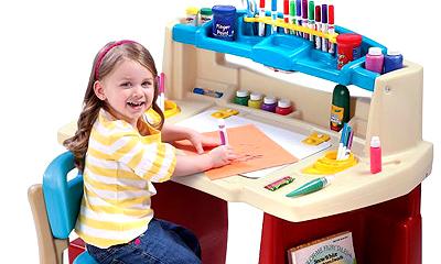 gyerek_iskolapadban
