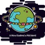 Gyermekirodalommal kétszer a Föld körül, avagy 65 éves a Móra Kiadó