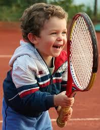 A sport és rendszeres testmozgás jelentősége gyermekkorban kiemelten fontos