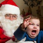 Karácsonyi kaleidoszkóp – a készülődés ezer arca: Kalendárium és Mikulás (az ősellenségek)