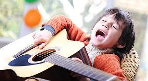 happy_kid