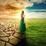 Érzelmi intelligencia a kapcsolatainkban I.rész – Megérzés, ráhangolódás, odafordulás