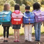 Iskolaérett-e a gyerekem? 10 tény, amely segíthet!