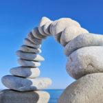 Moderálható érzések? ! -3. rész  Érzelmi intelligencia a kapcsolatainkban