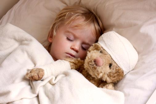 beteg-gyerek-103952743(1)