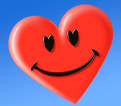 Miért fontos az érzelmi intelligencia?