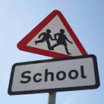 Alsós iskolaválasztás szempontjai – tanárt, közösséget, tanítási módszert vagy iskolát válasszunk?
