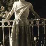 Velem mindig történik valami  – Janikovszky Éva Emléknap a Pesti Magyar Színházban