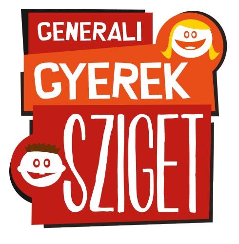 rajzpalyazat-gyerek-sziget-logo-felelos-szulok-iskolaja