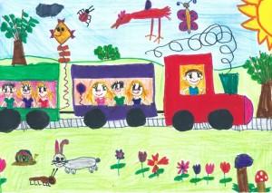 rajzpalyazat-gyereksziget-felelos-szulok-iskolaja