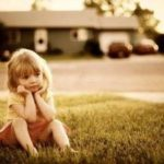 Azonosuljunk a gyerek érzéseivel, problémáival