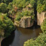 Magyarország rejtett természeti csodái 5. – Megyer-hegyi tengerszem