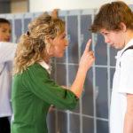 Az érzelmi intelligencia fejlesztésében a tanároknak is nagy szerep jut