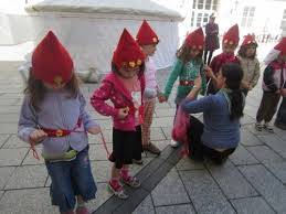 Május 29: a családok napja a múzeumokban  – ingyenes programok
