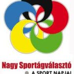 XVIII. Budapesti Nagy Sportágválasztó