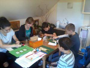 stresszmentes-tanulas-felelos-szulok-iskolaja