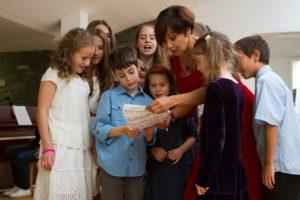 szabad-ter-szinhazi-tabor-felelos-szulok-iskolaja