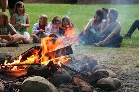 TÁBORVÁLASZTÁS  10 ARANYSZABÁLYA –  Önfeledt vakáció, de kire bízzuk a gyerekünket?