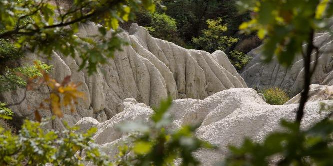 Magyarország rejtett természeti csodái 9. – Haraszt-hegy